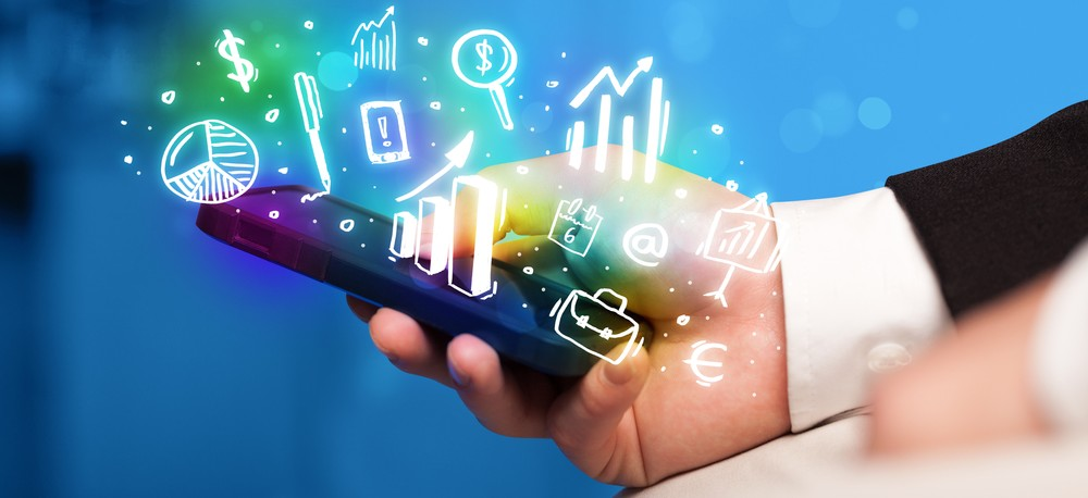 La révolution digitale de la banque